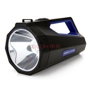 家博士(homeboss) led探照灯 远程照射充电式户外手电