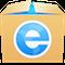 加速浏览器(安全版)