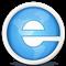 2345加速浏览器(标准版)